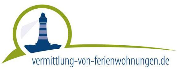 vermittlung-von-ferienwohnungen.de
