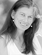 Vermittlung von Ferienwohnungen - Birgit Kahnwald